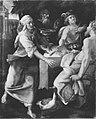 Cristofano Allori - Jupiter und Merkur - 148 - Bavarian State Painting Collections.jpg