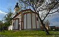Crkva-3, Zavičajni muzej Knjaževac.jpg