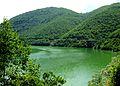 Crni Drim River 99.JPG