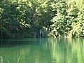 Croatia P8144710 (3938334543).jpg