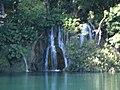Croatia P8144712 (3938341757).jpg