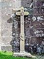 Croix d'église, Saint-Germain-le-Châtelet.jpg