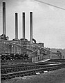 Cropped image of Ironbridge Power Station A.jpg