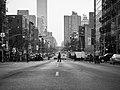 Cross The Street (200876449).jpeg