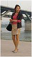 Crossdresser-Belle Glamour IMGP0453.JPG