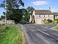 Crossroads - geograph.org.uk - 201403.jpg