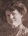 Crouch-Hazlett-Ida-1904.jpg