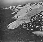 Crown Glacier, terminus of mountain glacier, bergschrund, and firnline, September 3, 1977 (GLACIERS 6465).jpg