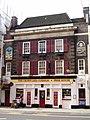 Crown and Cushion, Waterloo, SE1 (2943243288).jpg