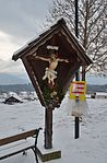 Crucifix, Fresach.jpg