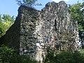 Csepelyi templomrom 2. - panoramio.jpg