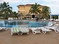 Cuba, Varadero. 2013 - panoramio (36).jpg