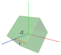 CubeIsometricRotation2.png