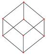Cube t0 fb.png