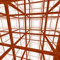 堆砌 (幾何)