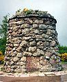 Culloden Memorial.jpg