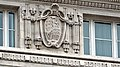 Cunard Building, Liverpool, Country Shield, Britain.jpg