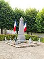 Cuperly-FR-51-monument aux morts-a3.jpg