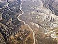 Curama Valley, California.jpg