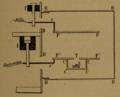 Curie - Recherches sur les substances radioactives, 1903, Fig. 8.png