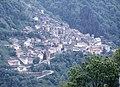 Curiglia (Curiglia con Monteviasco).jpg