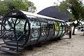 Curitiba RIT 10 2007 stop Museu Neimeyer 374.JPG