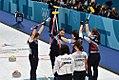 Curling Korea Ladies Team (40486116561).jpg