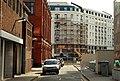 Curtis Street, Belfast (3) - geograph.org.uk - 1509342.jpg