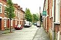 Curzon Street, Belfast - geograph.org.uk - 1459511.jpg