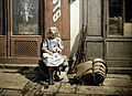 Cuville, Reims, Girl with doll.jpg
