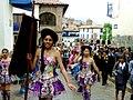 Cuzco (Peru) (14899452680).jpg