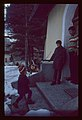 Cvetna nedelja v Ratečah 1969 (2).jpg