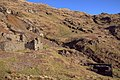 Cwm Erch Copper Mine IMG 0400 -1.jpg