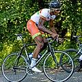 Cycling r.jpg
