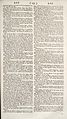 Cyclopaedia, Chambers - Volume 1 - 0196.jpg