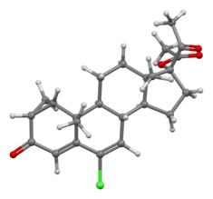Cyproterone-acetate-from-xtal-view-1-Mercury-3D-balls-thin.png