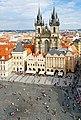 Czech-04052 - Church of Our Lady before Týn (32980838976).jpg