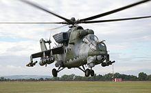 Czech Mi-24 CIAF.JPG