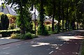 D'Almarasweg, Nijmegen, Brakkenstein.jpg