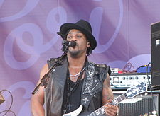 D'Angelo Pori Jazz 2012.JPG