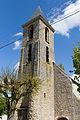 D'Huisson-Longueville IMG 2432.jpg