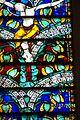 Détail vitrail basilique 2.JPG