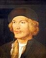 Dürer Haller@Kunsthist. Museum Wien.jpg