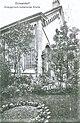 Düsseldorf Altlutherische Kirche Kreuzstrasse.jpg