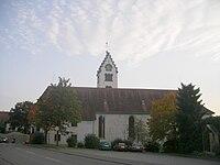 D-VS-Brigachtal Kirchdorf Kirche.jpg