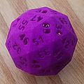 D60 pentakis dodecahedron dice.JPG
