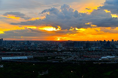 D85 1596 Sunset in Thailand Photographed by Trisorn Triboon copy.jpg