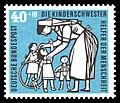 DBP 1956 246 Kinderschwester.jpg