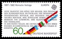 DBP 1982 1131 Römische Verträge.jpg