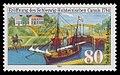 DBP 1984 1223 Eider-Kanal.jpg
